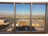 View 150 N Las Vegas Bl # 2217 Las Vegas NV