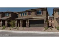 View 9980 Cougar Ave Las Vegas NV