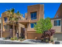 View 9318 Hosner St Las Vegas NV