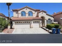 View 10904 Desert Dove Ave Las Vegas NV