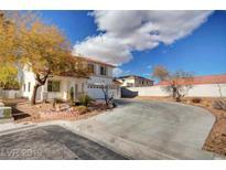 View 6636 Alma White St Las Vegas NV