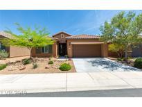 View 10350 Mopan Rd Las Vegas NV