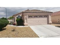 View 7648 Buckskin Ave Las Vegas NV