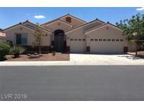 View 8805 Don Horton Ave Las Vegas NV