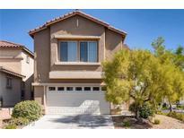 View 9516 Gibbon Ave Las Vegas NV