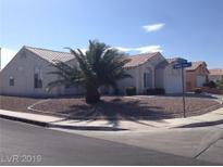 View 3840 Dusty Glen Ct North Las Vegas NV