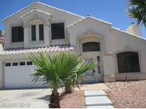 View 4742 Ashington St Las Vegas NV