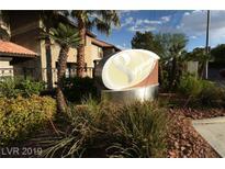 View 2606 Durango Dr # 163 Las Vegas NV