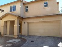 View 930 Sunny Acres Ave North Las Vegas NV