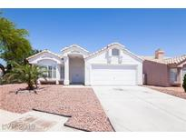 View 1416 Indian Hedge Dr North Las Vegas NV