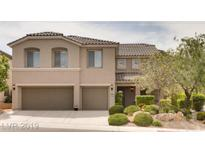 View 90 Voltaire Ave Henderson NV