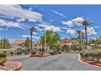 View 752 Hunters Creek Ln # 201 Las Vegas NV