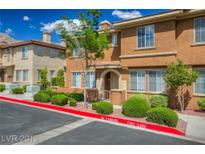 View 10230 Delray Beach Ave # 101 Las Vegas NV