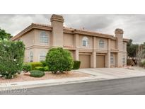 View 2840 Cross Haven Dr Henderson NV