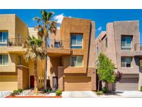 View 9352 Brigham Ave Las Vegas NV