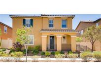 View 3187 Subtle Color Ave Henderson NV