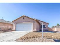 View 2024 Prime Advantage Ave North Las Vegas NV