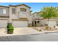 View 739 Solitude Point Ave Henderson NV