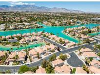 View 8709 Captains Pl Las Vegas NV