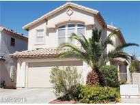 View 8466 Birthstone Ave Las Vegas NV