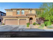 View 9738 Elk Grove Valley St Las Vegas NV