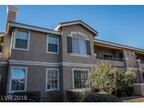View 9901 Trailwood Dr # 2027 Las Vegas NV