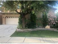 View 3014 San Niccolo Ct North Las Vegas NV