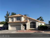 View 2673 African Violet Ave Henderson NV