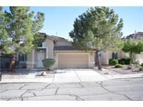 View 9761 Derbyhill Cir Las Vegas NV