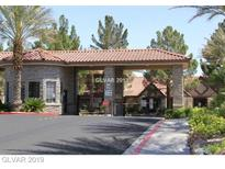 View 2200 Fort Apache Rd # 1017 Las Vegas NV