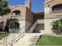 View 221 Mission Catalina Ln # 203 Las Vegas NV
