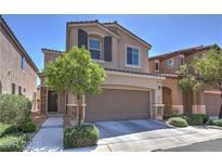 View 10660 Tulip Valley Rd Las Vegas NV