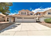 View 3361 W Riley St Las Vegas NV