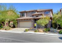 View 8430 Gardena Hills Ave Las Vegas NV