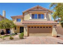 View 10855 Fintry Hills St Las Vegas NV