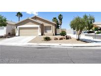 View 7928 Angel Tree Ct Las Vegas NV