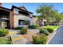 View 231 Horizon Rdg # 414 Henderson NV