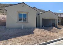 View 12855 New Providence St Las Vegas NV