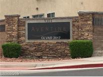 View 9303 Gilcrease Ave # 1006 Las Vegas NV