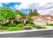 View 7633 Gatewood Terrace Ln Las Vegas NV