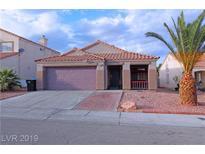 View 364 Rancho Del Norte Dr North Las Vegas NV