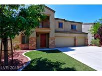 View 1809 Danielle Rebecca Ave North Las Vegas NV
