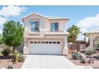 View 804 Midpride St Las Vegas NV