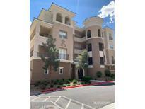 View 9145 Tesoras Dr # 401 Las Vegas NV