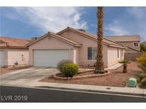 View 5526 Ramirez St North Las Vegas NV