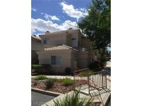 View 7400 Flamingo Rd # 2013 Las Vegas NV