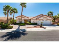 View 2904 Hawksdale Dr Las Vegas NV