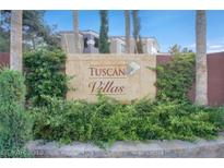 View 5055 Hacienda Ave # 2016 Las Vegas NV