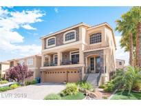 View 6491 Parrot Ridge Ct Las Vegas NV