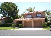 View 7575 Spanish Bay Dr Las Vegas NV